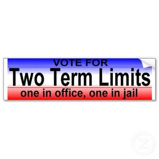 Two_term_limits_bumper_stickerp128420341312700752trl0_400