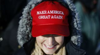 0115_make-american-great-again_cog-592x324