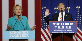 0923_debate_Collage_cog-1000x499