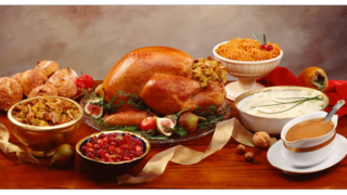 112012-health-thanksgiving-dinner-turkey-table-family-holidays.jpg