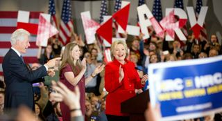0204_clinton_way_cog-592x324