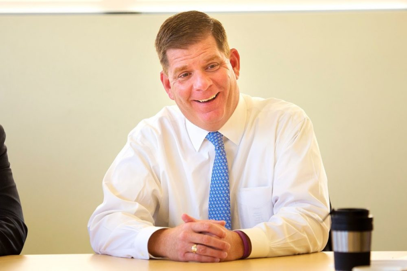 1014_marty-walsh05-1000x666